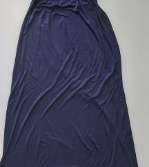 LOT Maxi haljine