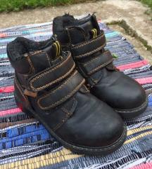 Bobbi-Shoes dječje čizme