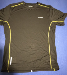 Novo!Muška sportska majica running XXL