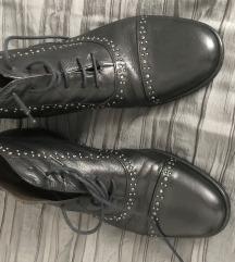Flair cipele