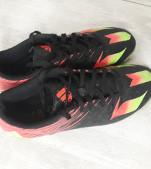 Adidas Messi 40 2/3