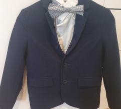 Odijelo za decke