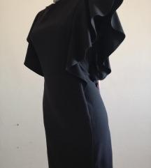 F&F nova haljina S %% PONUDITE SVOJE CIJENE