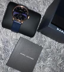 Marc Jacobs ženski sat
