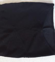 bandage suknja