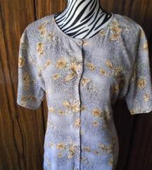 Vintage ljetna haljina