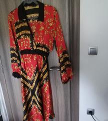 Zara haljina pt u cijeni
