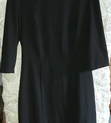 Mohito poslovna haljina