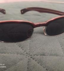 Vintage naočale 👓🌞