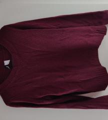Bordo pulover, HM, 20 kn