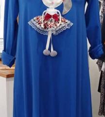 Like jolie petite haljina 36-40