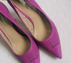 🖤 BCBGeneration cipele/salonke 40