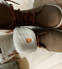 Timberland cizme/tenisice 38 SALE