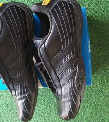 Orignal Adidas kožne tenisice
