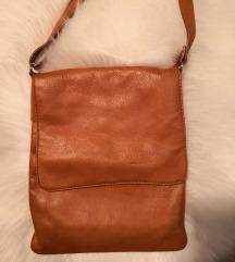 Kožna torbica~prava koža 🇮🇹