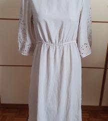 H&M haljina (50 kn)