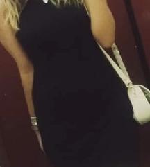 Prodajem Guess haljinu