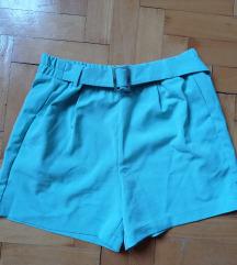 Kratke hlače ❤️50 kn ❤️