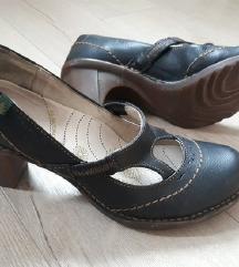 El Naturalista Jegerstar kožne cipele