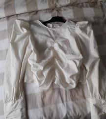 Zara kardigan + poklon Zara košulja