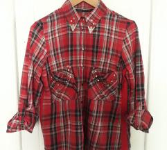 Zara Woman košulja