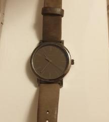 Timex ženski sat