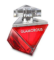 Glamorous parfem 50ml