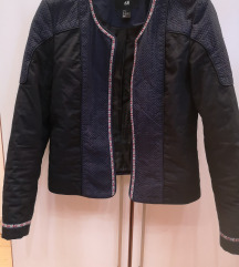 Mala jaknica S/M