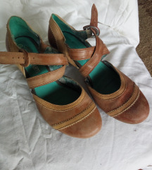 Boho cipele