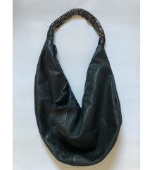 De Couture Hobo strap torba