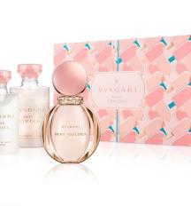 Novo! Bvlgari parfem set Rose Goldea parfem