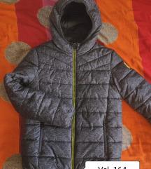 C&A dječka muška jakna