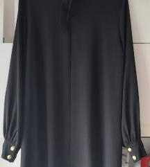 Imperial nova haljina S-L