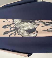Max &co kratka haljina
