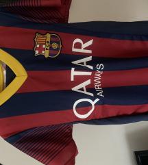 Dres Neymar
