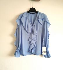 Nova Zara bluza M