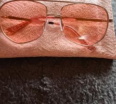 Stradivarius naočale