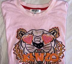 Kenzo roza majica