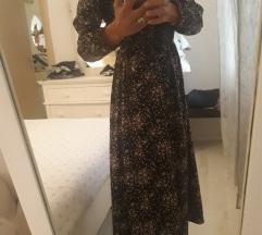 Pimkie haljina