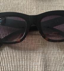 Like Celine sunčane naočale, 30kn+poštarina