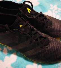 Adidas za nogomet 43 1/3