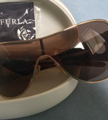 Sunčane naočale FURLA NOVO