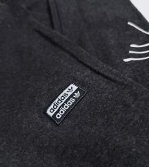 tajice - Adidas
