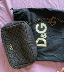 Dolce& Gabbana torbica/ nesser