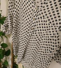 Retro bluza/košulja