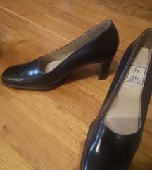 Zenske cipele - prava koza 37