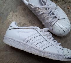 Adidas tenisice 40