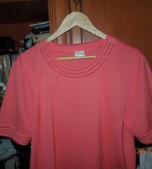 ljetna majca 42