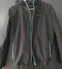 Sportska jaknica