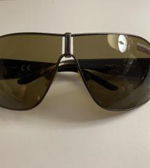 REPLAY sunčane naočale